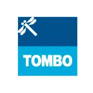 Băng keo lụa Tombo 9082 nhập khẩu Malaysia